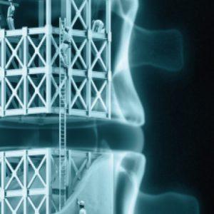 第8回埼玉東部骨粗鬆症フォーラムで旭竜馬先生が講演します。
